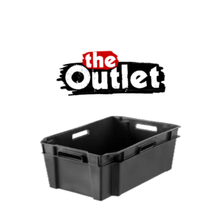 Tuote Poistot & Outlet